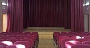 В Кызыл-Озеке отремонтировали дом культуры