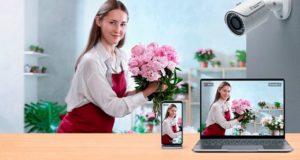 Видеонаблюдение от «Ростелекома»: быстро и бесплатно на 30 дней