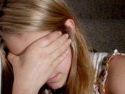 Любила 15-летнего сына, но истязала 12-летнюю дочь: женщина пойдет под суд за жестокое обращение с ребенком