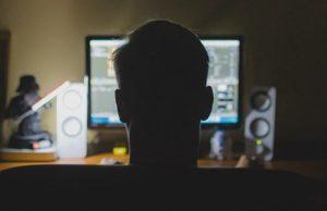 В Горно-Алтайске разоблачили хакера, который взламывал сайты органов власти