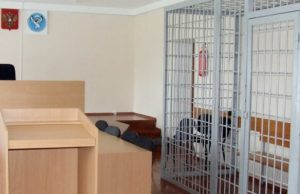 Бывшего гендиректора усть-канского ДРСУ приговорили к исправительным работам