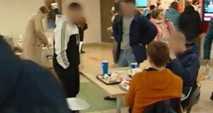 Как в Горно-Алтайске соблюдают масочный режим? Итоги рейда