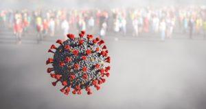Общее число заразившихся коронавирусом в Республике Алтай превысило 4 тысячи человек