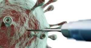 Лечение от «ковида» в Республике Алтай проходят 1 133 человека