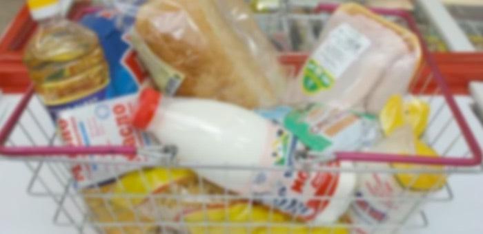 В высокогорном районе завышали цены на социально значимые товары