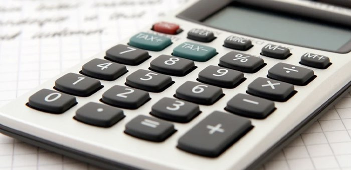 188 микрозаймов получили предприниматели от Фонда поддержки малого и среднего бизнеса