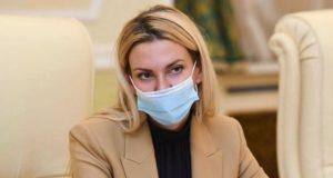 Федеральные ведомства согласовали назначение Екатерины Поваровой министром