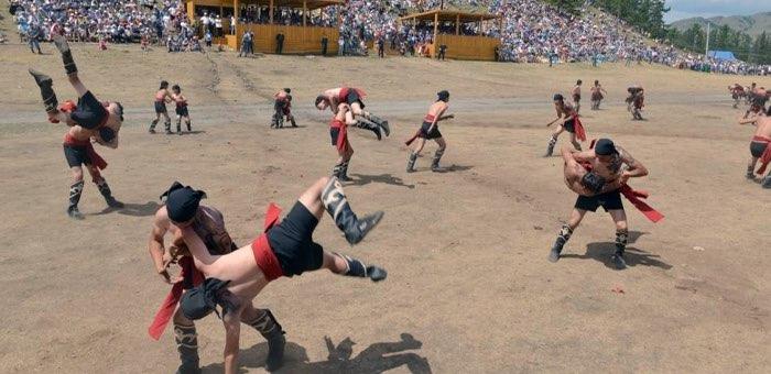 «Занимайтесь спортом, а не войной»: спортсмены обратились к депутатам Госсобрания