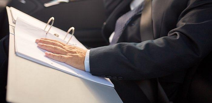 «Выражение недоверия» вернули депутатам: сеанс разоблачения