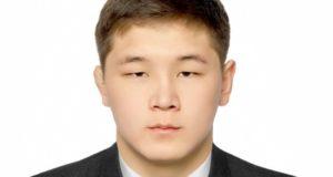 Айвар Саймин стал мастером спорта России