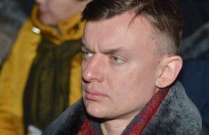 Главу Турочакского района оштрафовали на 50 тыс. рублей