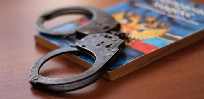 Мужчина убил сожительницу двумя ударами кулака в Кош-Агаче