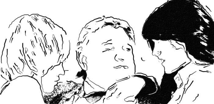 Две девушки, обокравшие мужчину на турбазе, пойдут под суд