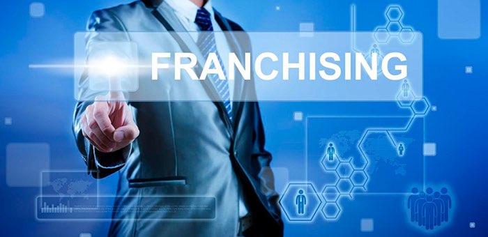 Приглашаем на тренинг «Расширение использования франшиз в секторе малого и среднего предпринимательства»