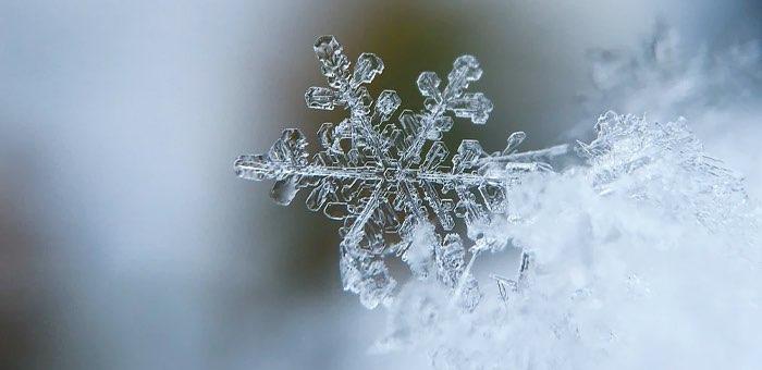В ближайшие дни в республике ожидается заметное похолодание