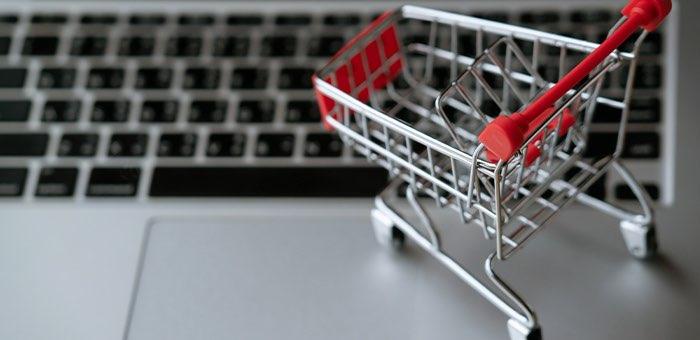 Сетевые магазины заняли 40% рынка и душат малый бизнес