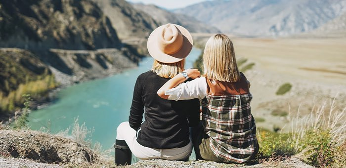12 проектов из Республики Алтай получат гранты на развитие туризма