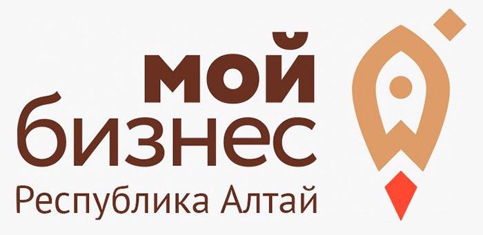 Центр «Мой бизнес» помог предпринимателям с сертификацией продукции