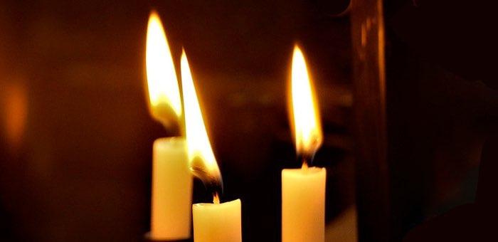 На Алтае за сутки умерли еще три пациента с коронавирусом