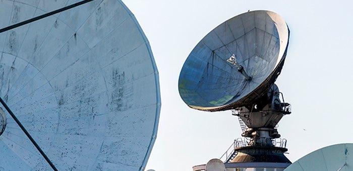 МТС примет участие в создании спутниковой системы интернета вещей