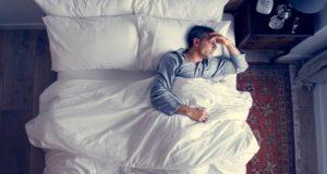 Как подготовиться к «ковиду»: житейские советы от переболевшего