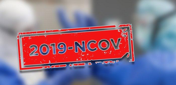 За сутки выявлено 125 случаев заражения коронавирусом