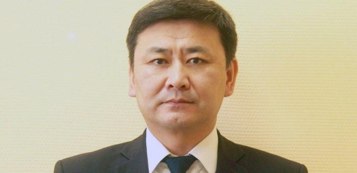 Глава Шебалинского района отказался от повышения зарплаты