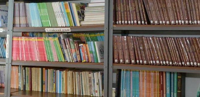 Очередная профильная смена по углубленному изучению алтайского языка и литературы завершилась в Ресгимназии