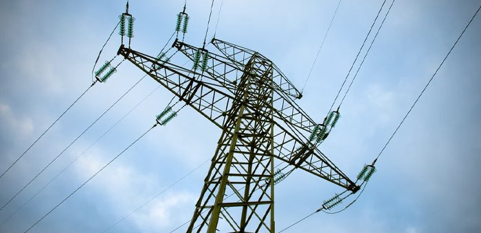 Комитет по тарифам: Цена на электроэнергию может снизиться на 25%