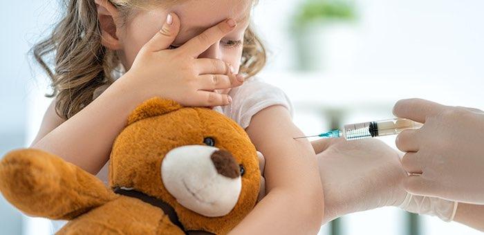 Свыше 86 тысяч человек привили от гриппа