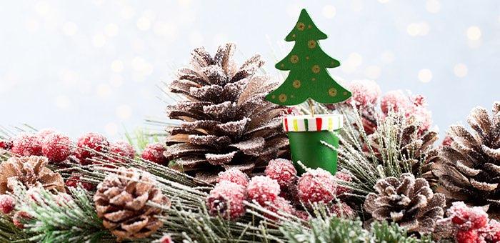На новогодние каникулы турбазы забронированы почти на 100%