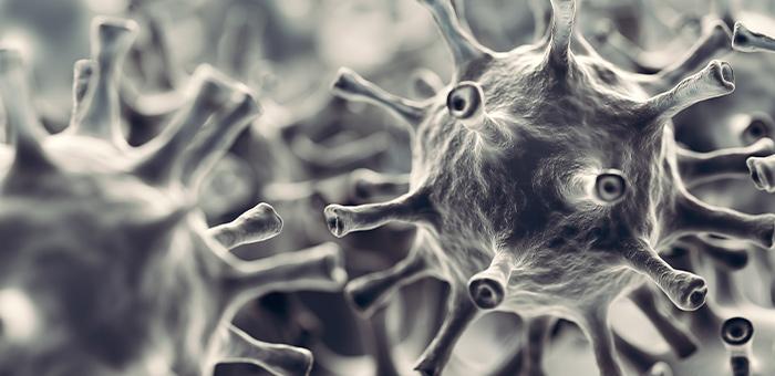 171 новый случай и еще одна смерть: сводка по коронавирусу за сутки