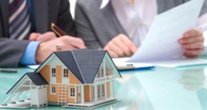 Центр государственной кадастровой оценки приступил к очередной государственной кадастровой оценке в Республике Алтай
