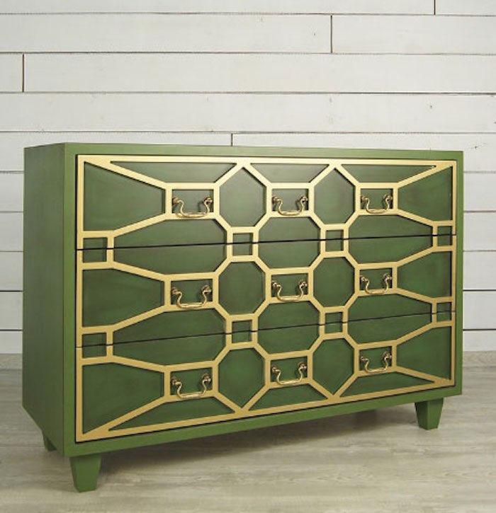 Особенности дизайнерской мебели от mebhome.ru