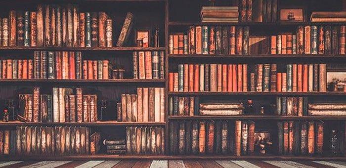 ТОП 10 Лучших книг о финансах — Список и описание