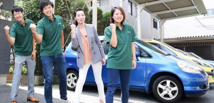 Как купить машину на аукционе Японии без рисков: советы экспертов