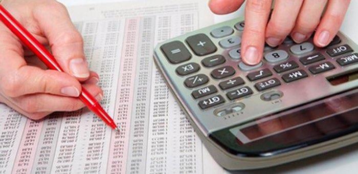 Brobank поможет выбрать выгодный вариант автокредита