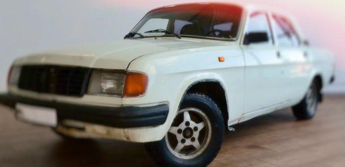 75 тысяч рублей потерял горожанин, продававший автомобиль в интернете