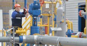 Уровень газификации Республики Алтай увеличится почти в четыре раза