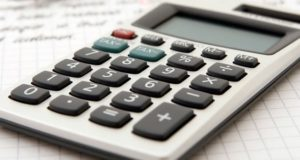 Большинство предложений депутатов в проекте бюджета Республики Алтай учтены