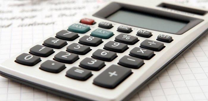 Большинство предложений депутатов учтены в проекте бюджета Республики Алтай