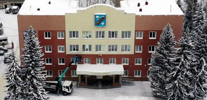 Доходы бюджета Горно-Алтайска превысят 2,3 млрд рублей