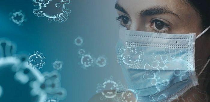 За сутки выявлено 115 случаев заражения коронавирусом