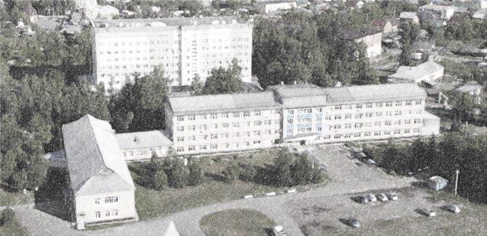 Дело Рау и Близнюка: семьсот пациентов вступились за осужденных врачей