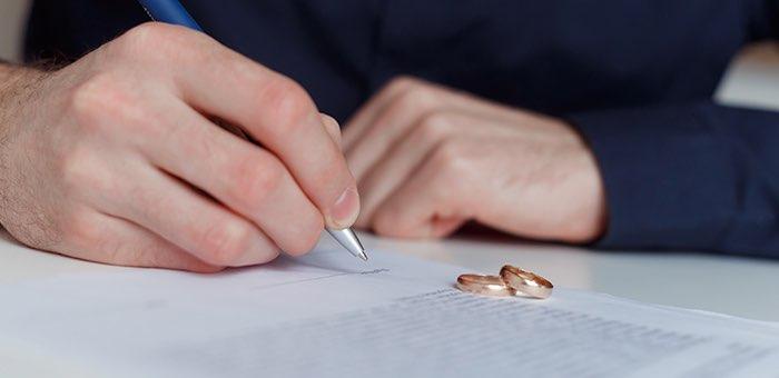 Почему рушатся семьи: главные причины разводов в Республике Алтай