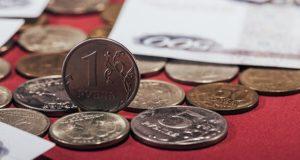 Что повлияло на инфляцию: цены на авиаперелеты снизились, а на продукты - возросли
