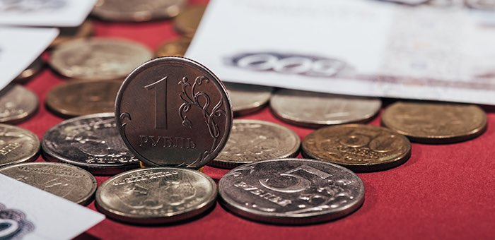 Что повлияло на инфляцию: цены на авиаперелеты снизились, а на продукты — возросли