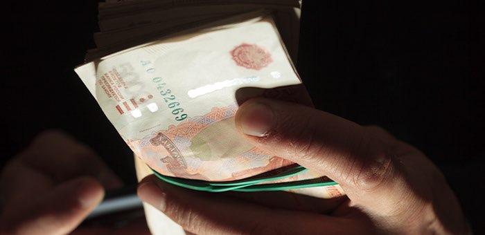 Адвоката осудили за мошенничество: он обещал клиенту мягкий приговор в обмен на 250 тысяч