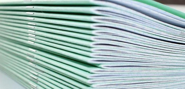 Около 600 детей написали проверочные работы по алтайскому языку