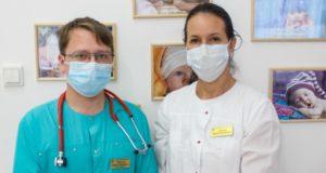40 врачей и девять фельдшеров приступили к работе в сельской местности в этом году